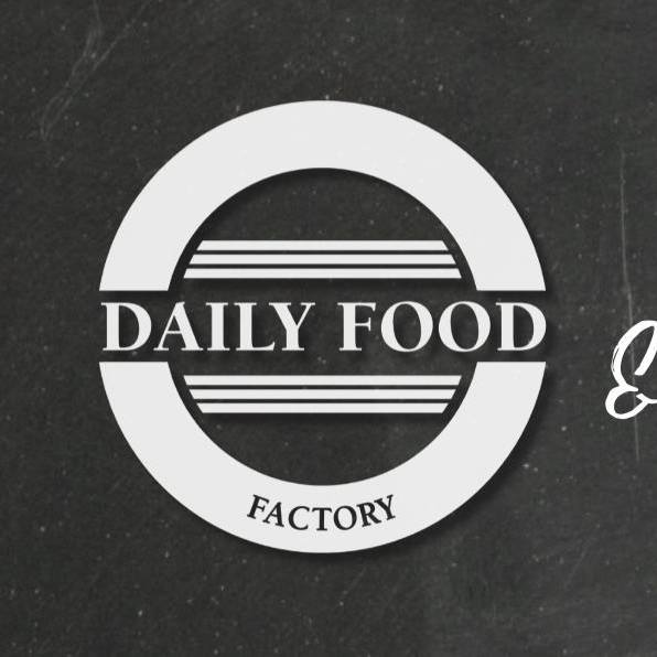 Daily Food Factory