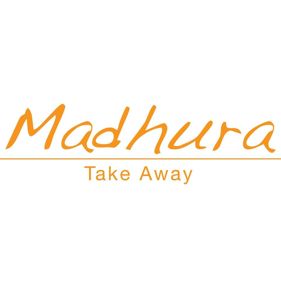 Madhura - Take Away