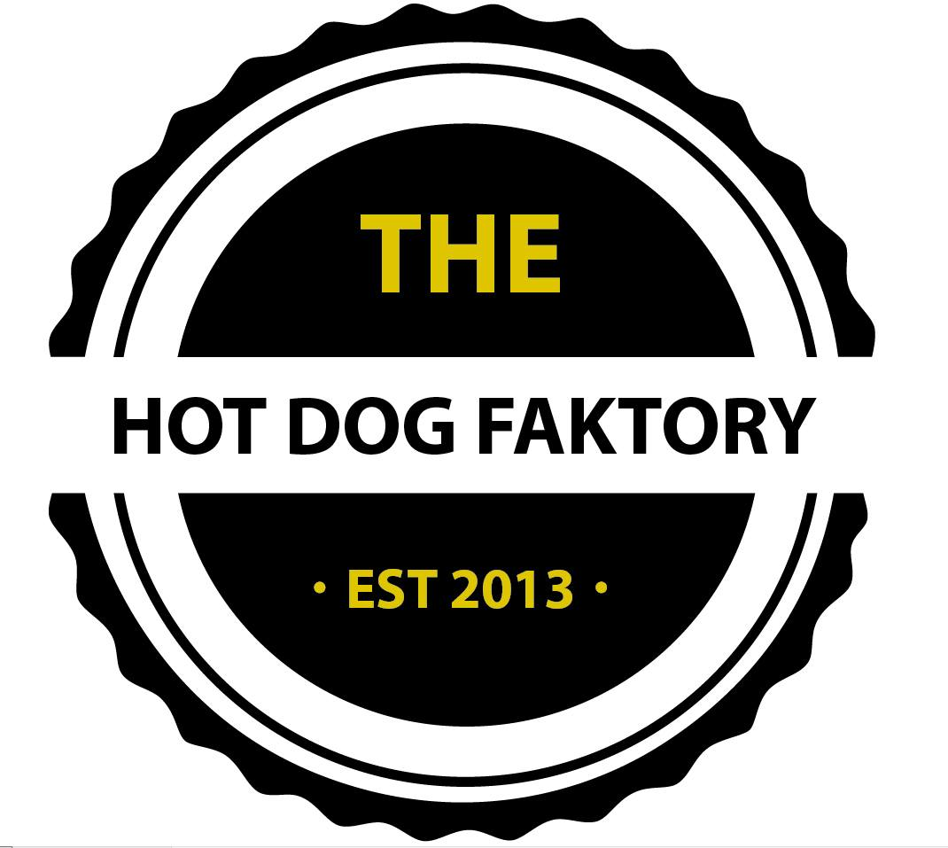 The Hot Dog Faktory