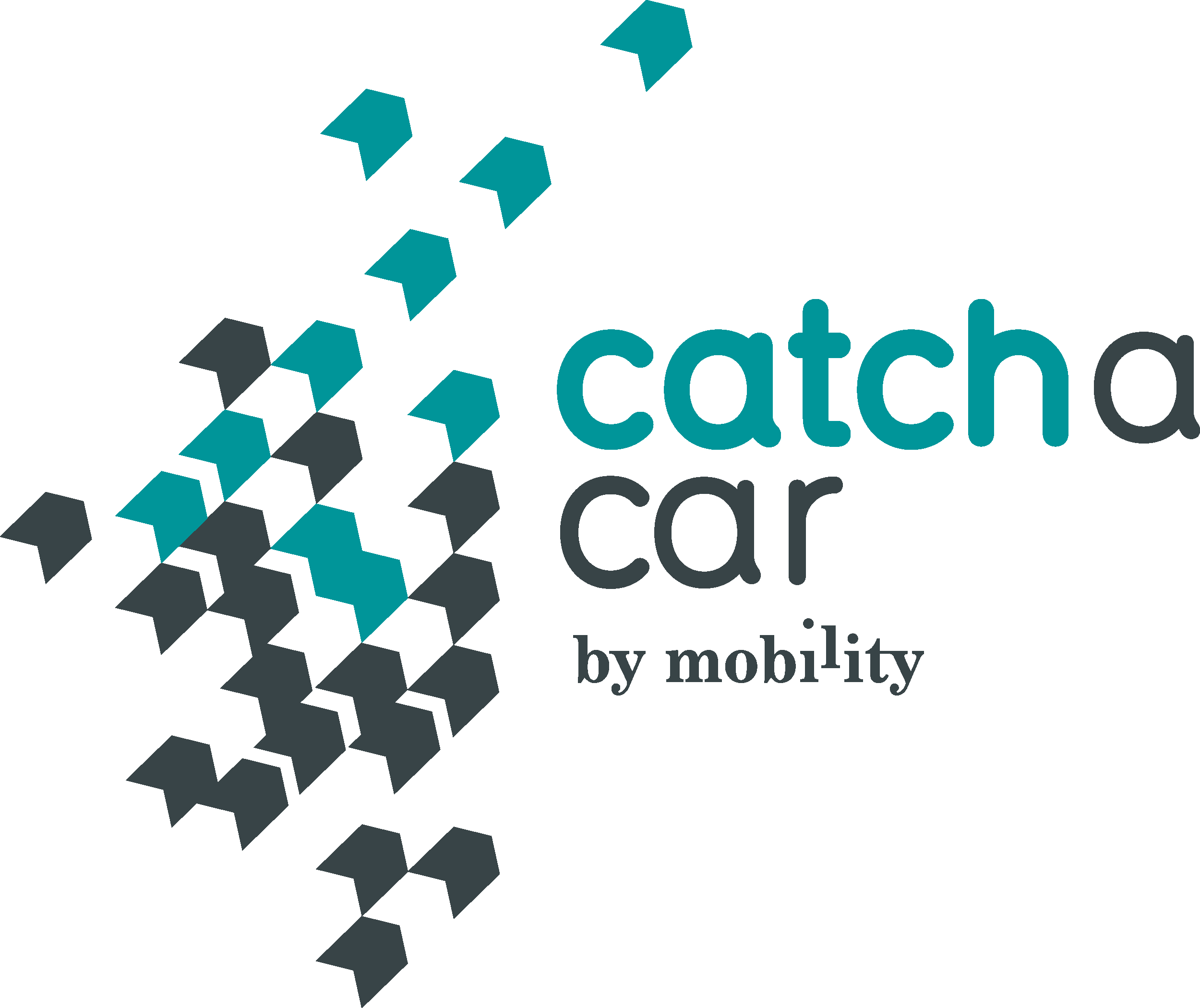 Catch a car